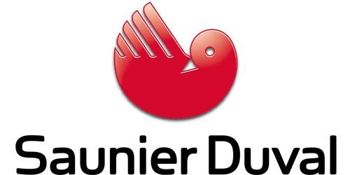service-saunier-duval